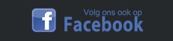 Facebook Elektro Thierie